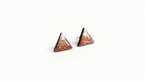 Trikotniki